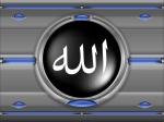 ALLAH (14)