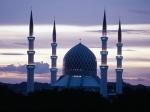 islamic030