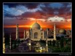wallpaper_noble_path_islam