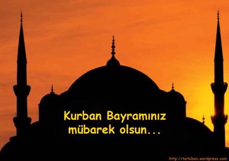 kurban-bayrami-2008