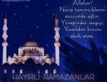 ramazan10021us9