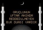 ramazan201tx7