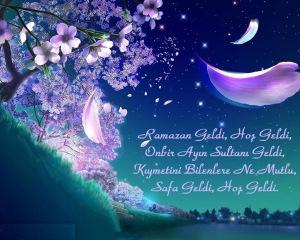 Ramazan6