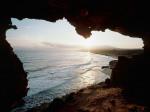 cavernes3