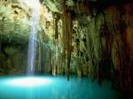 cavernes5