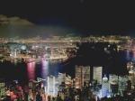 HongKongByNight