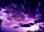 Lightning_1600