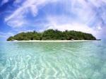 Maldives_Island_1600