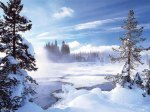 neige5