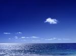 Sea_View_1600