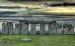 stonehenge_2560x1600