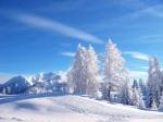 Winter_Landscape_1600