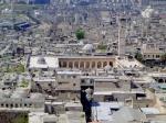 Aleppo - Syria (1)