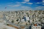 Amman - Jordan (1)
