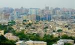 Baku - Azerbaijan (1)