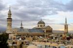 Damascus - Syria (1)