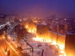 Diyarbakir - Turkey