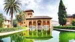 Granada - Spain (1)