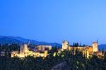 Granada - Spain (2)