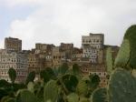 Hajara - Yemen