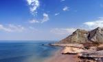 Hormoz Island - Iran