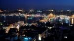 Istanbul - Turkey (1)