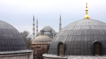 Istanbul - Turkey (2)