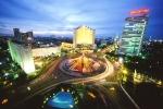 Jakarta - Indonesia (1)