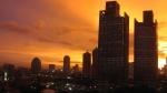 Jakarta - Indonesia (2)
