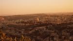 Jerusalem - Palastine (2)