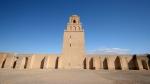Kairouan - Tunusia
