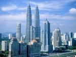 Kuala Lumpur - Malaysia (1)