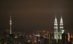 Kuala Lumpur - Malaysia (2)