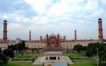 Lahore - Pakistan (1)