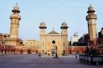 Lahore - Pakistan (2)