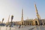 Madinah - Saudi Arabia (2)