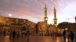 Makkah - Saudi Arabia (2)
