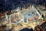 Makkah - Saudi Arabia (3)