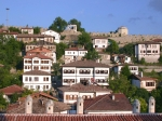Safranbolu - Turkey