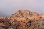 Sinai - Egypt