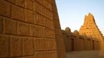 Timbuktu - Mali (2)