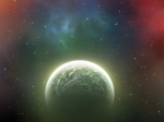 Cosmos Wallpapers (12)