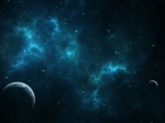Cosmos Wallpapers (25)