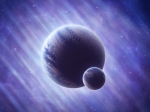 Cosmos Wallpapers (29)