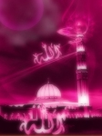Islamic Mobile Wallpapers (105)