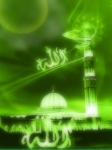 Islamic Mobile Wallpapers (106)