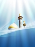 Islamic Mobile Wallpapers (121)