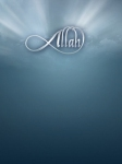 Islamic Mobile Wallpapers (131)
