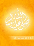 Islamic Mobile Wallpapers (137)