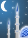 Islamic Mobile Wallpapers (145)